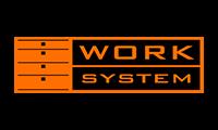 https://www.worksystem.se/