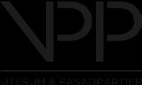 http://www.vpp-system.se