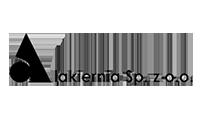 http://www.alakiernia.pl