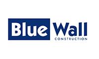 http://www.bluewall.se