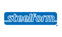 https://steelform.se/