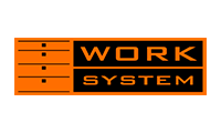 https://www.worksystem.se/
