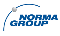 https://www.normagroup.com/corp/en/home/