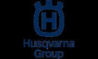 http://www.husqvarnagroup.com