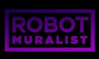 https://www.robotmuralist.com/